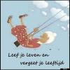 3 en 4 Februari 2019 Meriam 70 jaar gevierd in de Korf Leusden met familie, vrienden, kennissen en eerdere buren…